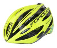 ROAD PRO JUNIOR, fluo