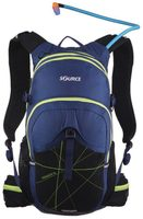 Paragon 22 + 3 L Dark Blue/Green