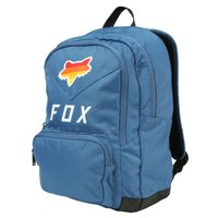 Draftr Head Up Backpack 21, dusty blue