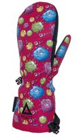 Bubble Monsters Kids Tootex Mitten, rs