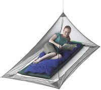 Mosquito Net Single Standard