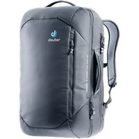 Aviant Carry On Pro 36 Black