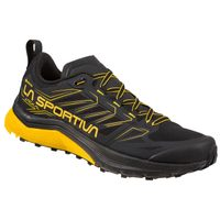 Jackal GTX Black/Yellow