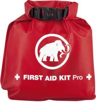 FIRST AID KIT PRO poppy