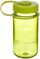 Mini-Grip 350 ml Spring Green