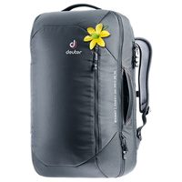 Aviant Carry On Pro 36 SL Black