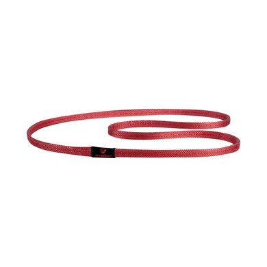Magic Sling 12.0 60 cm red