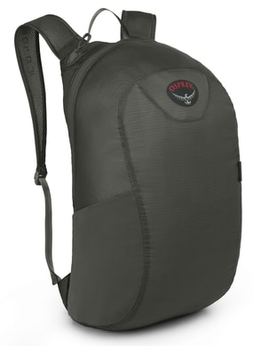 Ultralight Stuff Pack Uni Shadow Grey