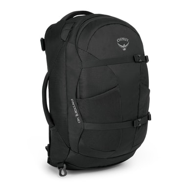 Farpoint 40l Volcanic Grey