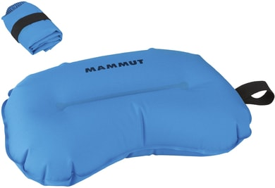 Air Pillow, imperial