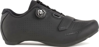 Shoe Espresso Men Black