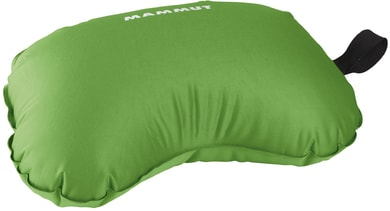 Kompakt Pillow, dark spring