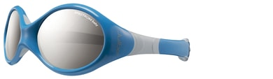 LOOPING III SP4 Baby, blue/grey