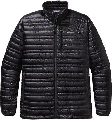 84757 ms ultralight down jkt, blk