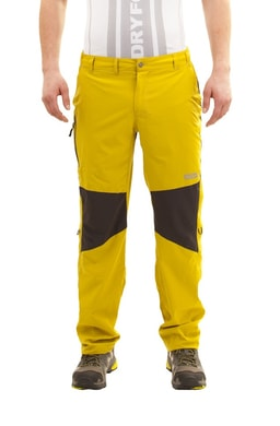 e520fa28cbd6 NBSMP4234 BEZ MAXWELL - pánské outdoorové kalhoty - NORDBLANC ...