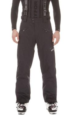 d8cc14c86a31 NBWP5333 CRN - pánské lyžařské kalhoty výprodej - NORDBLANC - pánské ...