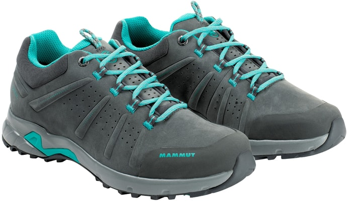 Convey Low GTX® Women graphite-dark atoll