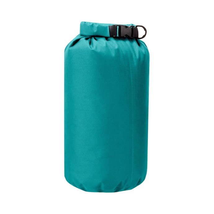 Drybag Light 5 L waters
