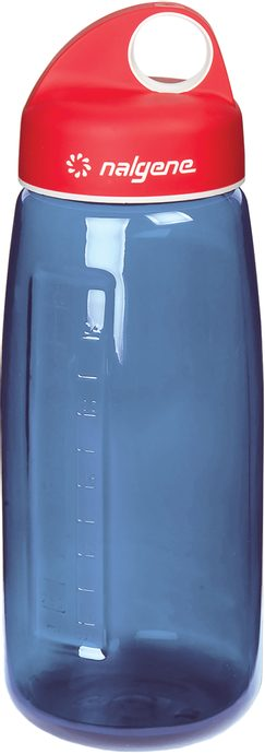 N-Gen 900 ml Blue Red