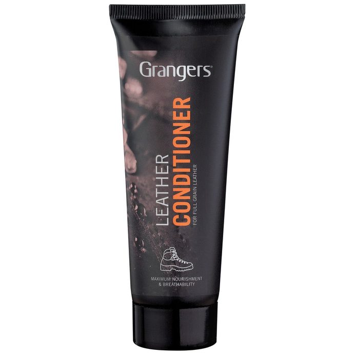 Leather Conditioner 75ml