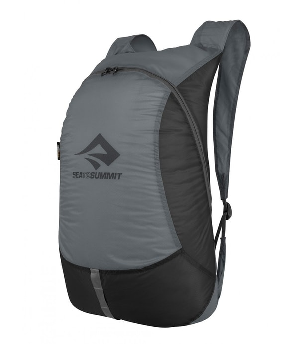Ultra-Sil Day Pack 20 black