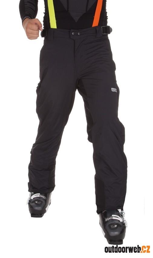 370012627e30 NBWP3838 CRN PERFECTO - pánské zimní kalhoty - NORDBLANC - pánské ...