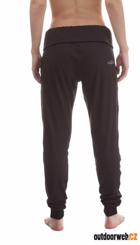 5cad7d06dd2aae NBSPL5072 CRN SERENE - dámské sportovní kalhoty výprodej - dámské ...