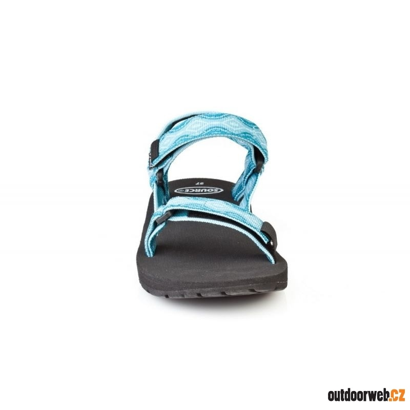 210ebeceab9e Classic Women s Dream - Sandály - SOURCE - dámské - sandály