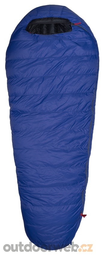 6eb666cdf3 SOLITAIRE 500 EXTRA FEET 170 cm royal blue black - WARMPEACE ...