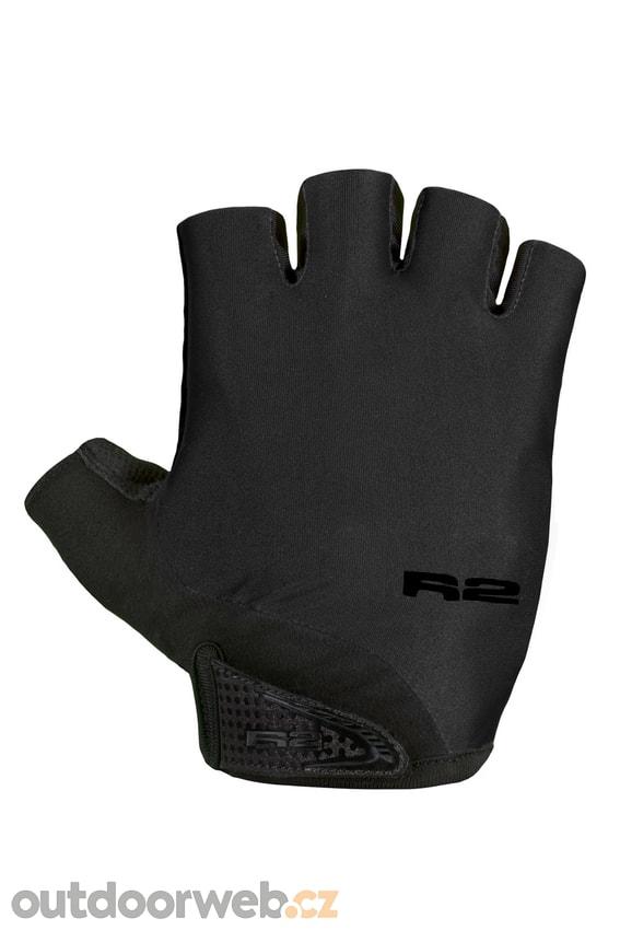 0cf604016 RILEY ATR04A - R2 - cyklistické rukavice - cyklistika - 224 Kč