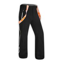 92716eb4331b NORDBLANC - Oblečení na lyže - Lyžařské kalhoty pánské i dámské