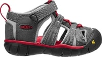 Seacamp II CNX INF magnet/racing red