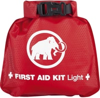 FIRST AID KIT LIGHT poppy