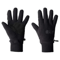 VERTIGO GLOVE black