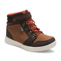 2fa4e72962f Obchod a eshop MERRELL - turistické, bežeccké, vycházkové boty ...