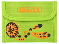 Kids Wallet LIME