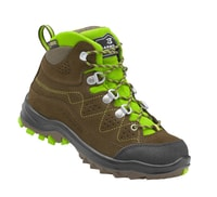 ESCAPE TOUR GTX JR, brown