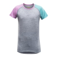 Breeze Junior T-Shirt peony