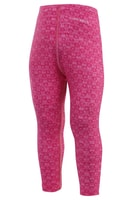 Active Baby Long Johns cerise