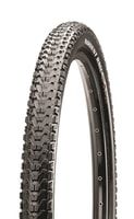 ARDENT RACE kevlar 27,5x2.35/3C EXO T.R.
