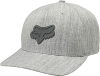 Heads Up 110 Snapback, graphite