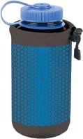 Cool Stuff Neoprene Carrier Print 700 ml