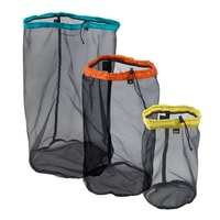 Ultra Mesh Stuff Sack XL 20 L