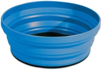 XL-Bowl Blue