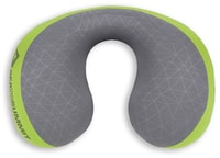 Aeros Premium Pillow Traveller green