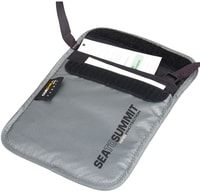 Neck Pouch RFID S