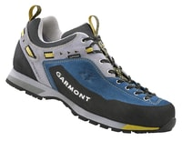 Dragontail LT GTX M, night blue/light grey