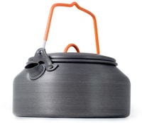 Halulite Tea Kettle 1l