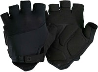 SOLSTICE Glove Black