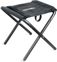 FOLDABLE CHAIR, black